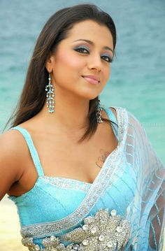 Trisha In Net Saree South Indian Actress KAMAGRA UK24 LOGO PHOTO GALLERY  | EDUCRATSWEB.COM  #EDUCRATSWEB 2020-11-19 educratsweb.com http://educratsweb.com/users/images/12325-12058.jpg