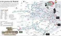 Spanish, War, Maps, Spanish Flags, Civil War Photos, Modern History, World History, Life Coaching, Princess