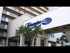 Tidewater Beach Resort Condo - Panama City Beach, Florida Real Estate For Sale - http://jacksonvilleflrealestate.co/jax/tidewater-beach-resort-condo-panama-city-beach-florida-real-estate-for-sale/