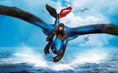 This HD wallpaper is about How to Train Your Dragon 2 How To Train Your Dragon Hiccup and Toothless wallpaper, Original wallpaper dimensions is file size is Dragon 2, Toothless Dragon, Hiccup And Toothless, Disney Cartoons, Disney Pixar, Craig Ferguson, Dreamworks Animation, Animation Movies, Dreamworks Dragons