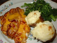 ... Potatoes on Pinterest | Mashed potatoes, Fried mashed potatoes and
