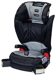 Best Booster Car Seats 2017: Safety, Comfort, Reliability - Mommyhood101.com: Advice, Product Reviews, and Recent Science