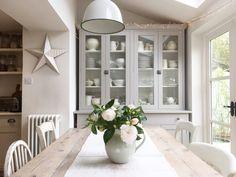 My kitchen ~