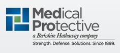 The Medical Protective