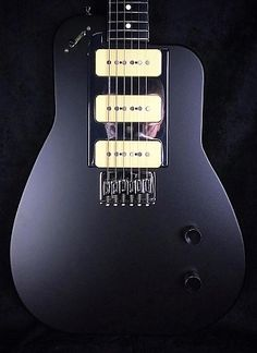 Models - The EGC Classic line features our most requested model designs. Most EGC Classic models are available as a guitar, baritone or bass, with several scale choices available for each type ...