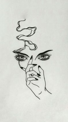 Tattoo Sketches 722898177674706100 - Sketches – Phone Wallpaper – Sketches – – Source by Tattoo Sketches, Drawing Sketches, Tattoo Drawings, Art Drawings, Art Du Croquis, Arte Sketchbook, Aesthetic Iphone Wallpaper, Hipster Wallpaper, Future Tattoos