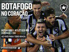 Blog do FelipaoBfr: Depois de uma vitória heroica na Liberta, o Botafo...