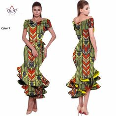 African fashion is available in a wide range of style and design. Whether it is men African fashion or women African fashion, you will notice. African Print Dresses, African Wear, African Attire, African Fashion Dresses, African Dress, African Fabric, African Style, African Clothes, African Outfits