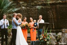 Zoe and Cam's Dirt Bike Wedding – Kangaroo Valley Bush Retreat Dirt Bike Wedding, Bush Wedding, Bridesmaid Dresses, Wedding Dresses, Highlands, Kangaroo, Wedding Planning, Coast, Southern