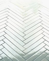 Madeamano Panorama - perfect for the floor design