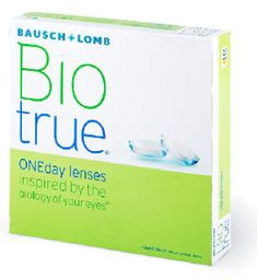Biotrue ONEday 90 Pack, offer exceptional breathability for white, healthy eyes and also provide sun protection by blocking harmful ultraviolet rays. Disposable Contact Lenses, Halloween Contacts, Healthy Eyes, Sun Protection, Ultra Violet, Packing, Bag Packaging