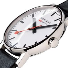 Find special offers on our latest, fashionable and best priced designer Armani Watches such as Ar1400, Ar2434, Ar2448, D Watches, Tissot Watches and many more exclusive at here!  Log on http://www.saturnwatches.co.uk/