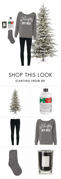 """Untitled #114"" by maaruuchiis ❤ liked on Polyvore featuring мода, philosophy, J Brand, White Stuff и Coqui Coqui"