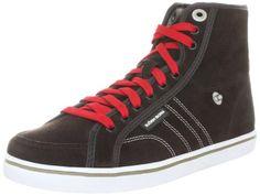 Footwear Herren X100 Sneakers Weiß M Borg Low 1000 Björn Cvs B5SwqH
