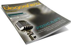 Revista Blogosfera Edição 4