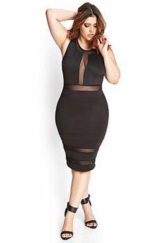 Girls size 18 black dress