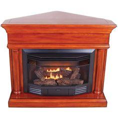 Volgelzang Pot Belly Wood Stove Adds Character Warmth
