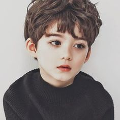 Cute Asian Babies, Korean Babies, Asian Kids, Cute Babies, Cute Kids Photos, Cute Baby Girl Pictures, Handsome Kids, Kids Photography Boys, Ulzzang Kids