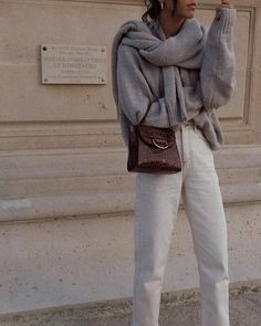 Thea Louise Myklebust (louisemyklebust) on Pinterest