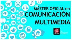 Máster en Comunicación Multimedia de TRACOR