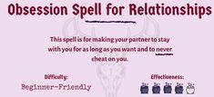 White Magic Love Spells, Black Magic Love Spells, Real Love Spells, Powerful Love Spells, Wicca Love Spell, Wish Spell, Witch Spell Book, Spells That Actually Work, Love Spell That Work