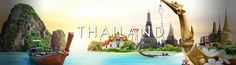 Enjoyable Moments In Thailand English Language, Laos, Tours, India, In This Moment, Country, Travel, Holidays, Spring