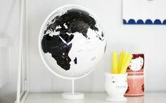 wereldbol-zwart-wit