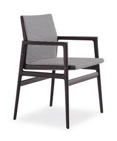 Best New Furniture at Salone Del Mobile 2015