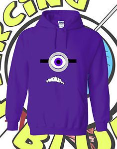 Minion Hoodie Despicable Me Evil Purple Inspired Mens Ladies Funny Dispicable 에이플러스카지노 에이플러스카지노 에이플러스카지노 에이플러스카지노 에이플러스카지노 에이플러스카지노 에이플러스카지노 에이플러스카지노 에이플러스카지노 에이플러스카지노 에이플러스카지노 에이플러스카지노 에이플러스카지노 에이플러스카지노 에이플러스카지노 에이플러스카지노 에이플러스카지노 에이플러스카지노 에이플러스카지노 에이플러스카지노 에이플러스카지노 에이플러스카지노 에이플러스카지노 에이플러스카지노 에이플러스카지노 에이플러스카지노 에이플러스카지노