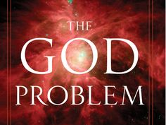 A mindbending book you can help put on the map.The God Problem: How A Godless Cosmos Creates--book by Howard Bloom  http://www.kickstarter.com/projects/1870526265/the-god-problem-how-a-godless-cosmos-creates-book#