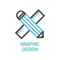 Marketing and Design Drop-in Session - Viewpoint Marketing Graphic Design, Marketing, Visual Communication