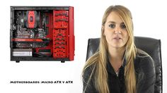 Thermaltake Commander MS-I Ms, The Originals, My Style, Youtube, Youtubers, Youtube Movies