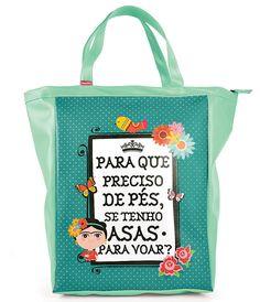 Frida Khalo em uma coleção poética