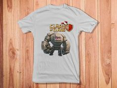 goblin clash of clans for Youth T Shirt by kingsandqueensstore, $17.50