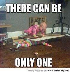 Top 49 Most Funny Babies PicturesJust Laughs Fun and Humor Page 3