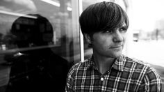 Ben Gibbard makes a workout mix for long-distance runners | Music | I Made You A Mixtape | The A.V. Club