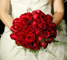 Casamentos Espetaculares