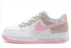 http://www.okadidas.com/soldes-la-mode-resistant-a-lusure-nike-air-force-1-low-easter-hunt-3-femme-blanche-rose-grise-magasin-authentic.html SOLDES LA MODE RESISTANT A L'USURE NIKE AIR FORCE 1 LOW EASTER HUNT 3 FEMME BLANCHE/ROSE/GRISE MAGASIN AUTHENTIC : $70.22