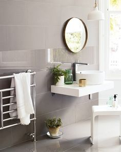 1000 images about bathroom ideas on pinterest roll top for Living etc bathroom ideas