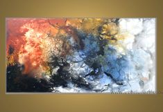 abstract oil painting   Modern-Abstract-Art-Oil-Painting-on-Canvas-XD1-003-.jpg