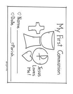 Pin on Religion-Holy Spirit