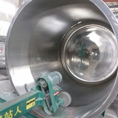 Surface Roughness, Grinding Machine, Electrical Components, Control System