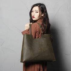 """Model Number:SCY06 Dimensions: 17.7""""L x 3.9""""W x 13.7""""H / 45cm(L) x 10cm(W) x 35cm(H) Weight: 2.6lb / 1.2kg Hardware:Brass Hardware Color: Yellow Green  Feat"""