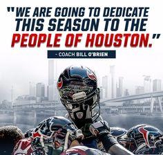 Houston Texans Football, Comic Books, Seasons, Comics, Fictional Characters, Seasons Of The Year, Cartoons, Cartoons, Fantasy Characters
