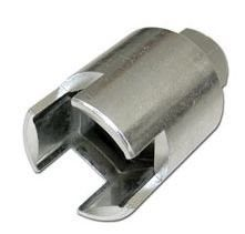 Clutch Removal Tool for Husqvarna 362, 365, 371, 372, 570, 575, 576