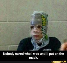 Very funny :)