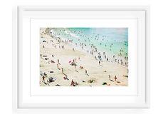 Matt Crabtree, Beach Bods   A Perfect Fit   One Kings Lane