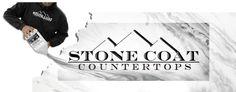 Stone Coat Countertop, Epoxy Countertop, Solid Surface Countertops, Laminate Countertops, Kitchen Countertops, Cheap Countertops, Metallic Spray Paint, White Spray Paint, Rustoleum Paint