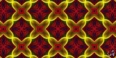 https://flic.kr/p/R4PhRr | 1917 - Plasner | From the 3rd day of kaleidoscopic apophysis fractal making.  InJoY!