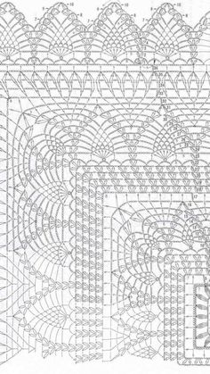 Doilies, Crochet Patterns, Arts And Crafts, Quilts, Blanket, How To Make, Strands, Amigurumi Patterns, Hipster Stuff